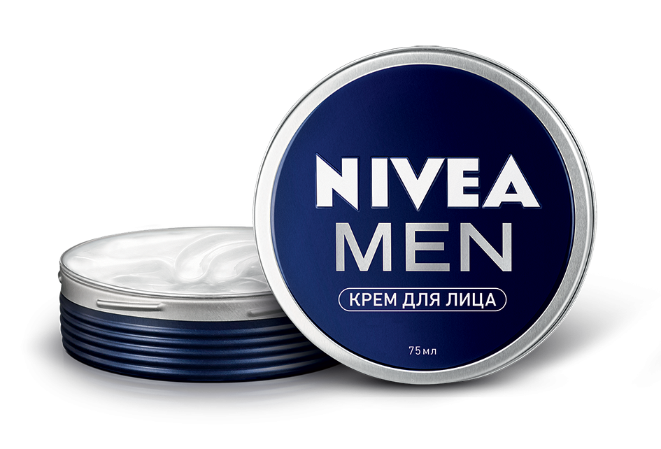 Nivea fresh active original 48 hours deodorant, 150 ml