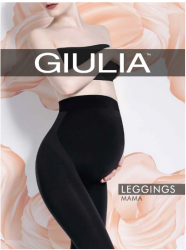LEGGINGS MAMA7