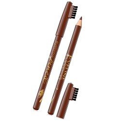 P_mak_oczy_eyebrow-pencil_brown