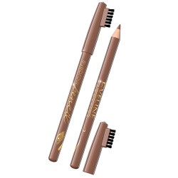 P_mak_oczy_eyebrow-pencil_light-brown