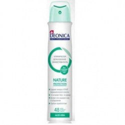 deonica-sprey-natureprotection-200ml