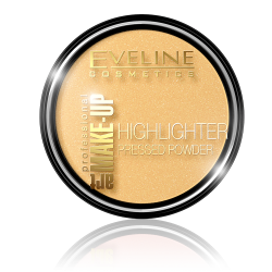 eveline-pudra-khaylayter-rassvetlyayushhaya-golden-make-up-n55