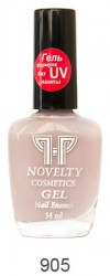 novelty-lak-gel-14ml-n905-bledno-sirenevyy