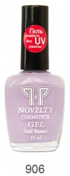 novelty-lak-gel-14ml-n906-siren-lilovyy