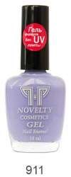 novelty-lak-gel-14ml-n911-lazurno-sirenevyy