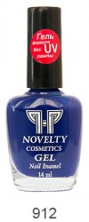 novelty-lak-gel-14ml-n912-yarko-siniy