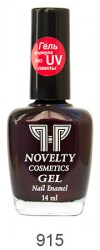 novelty-lak-gel-14ml-n915-fioletovo-bordovyy-pe