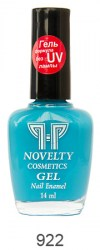 novelty-lak-gel-14ml-n922-gol-biryuzovyy