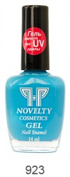 novelty-lak-gel-14ml-n923-sine-goluboy