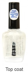 novelty-lak-gel-14ml-top-coat