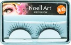 resnicy-naklad-s-kleem-noell-art-na-02-natural